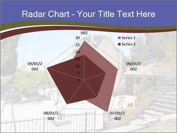 0000072702 PowerPoint Template - Slide 51