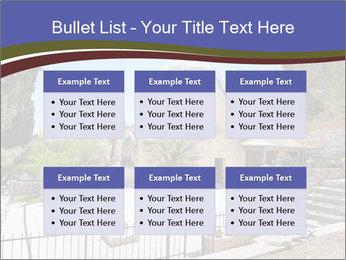 0000072702 PowerPoint Template - Slide 56