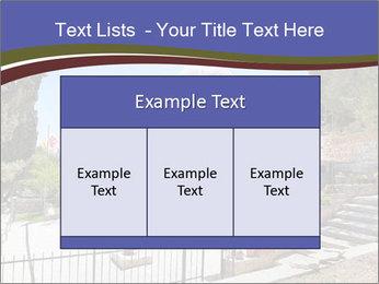 0000072702 PowerPoint Template - Slide 59