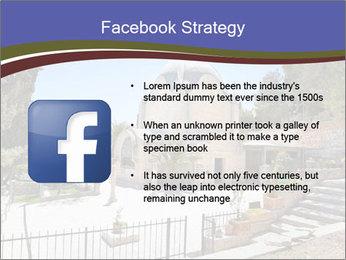 0000072702 PowerPoint Template - Slide 6
