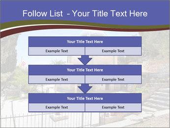 0000072702 PowerPoint Template - Slide 60