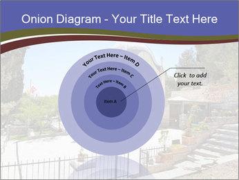 0000072702 PowerPoint Template - Slide 61