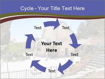 0000072702 PowerPoint Template - Slide 62