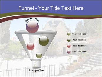 0000072702 PowerPoint Template - Slide 63