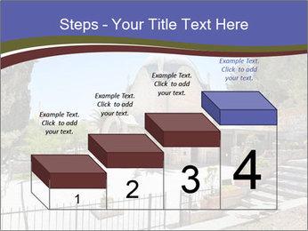 0000072702 PowerPoint Template - Slide 64