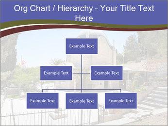 0000072702 PowerPoint Template - Slide 66