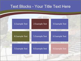 0000072702 PowerPoint Template - Slide 68