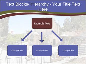 0000072702 PowerPoint Template - Slide 69