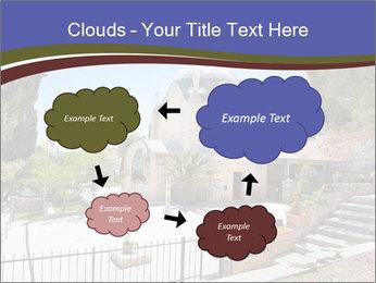 0000072702 PowerPoint Template - Slide 72