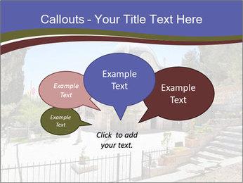 0000072702 PowerPoint Template - Slide 73