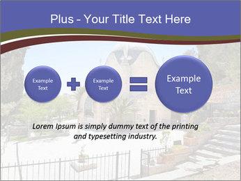 0000072702 PowerPoint Template - Slide 75