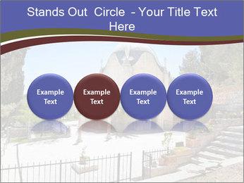 0000072702 PowerPoint Template - Slide 76