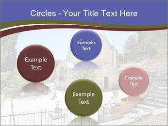 0000072702 PowerPoint Template - Slide 77