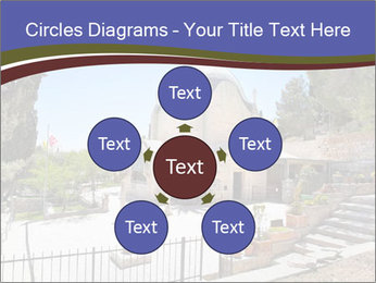 0000072702 PowerPoint Template - Slide 78