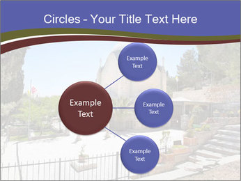 0000072702 PowerPoint Template - Slide 79