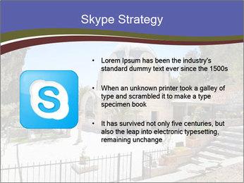 0000072702 PowerPoint Template - Slide 8