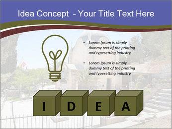 0000072702 PowerPoint Template - Slide 80