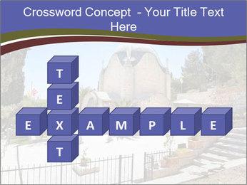 0000072702 PowerPoint Template - Slide 82