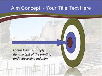 0000072702 PowerPoint Template - Slide 83