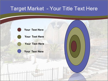0000072702 PowerPoint Template - Slide 84