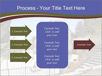 0000072702 PowerPoint Template - Slide 85