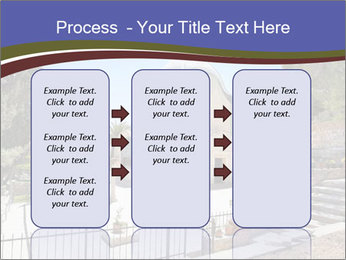 0000072702 PowerPoint Template - Slide 86