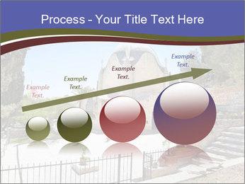 0000072702 PowerPoint Template - Slide 87