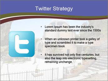 0000072702 PowerPoint Template - Slide 9