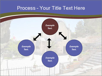 0000072702 PowerPoint Template - Slide 91