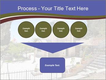 0000072702 PowerPoint Template - Slide 93