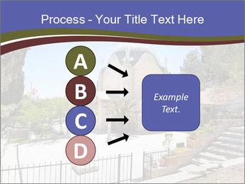 0000072702 PowerPoint Template - Slide 94