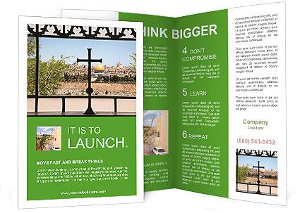 0000072703 Brochure Template
