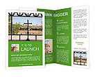 0000072703 Brochure Templates