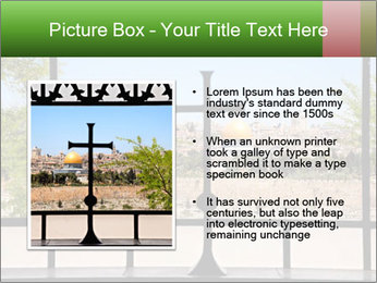 0000072703 PowerPoint Template - Slide 13