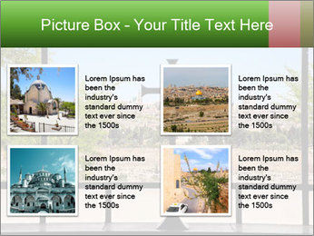 0000072703 PowerPoint Template - Slide 14