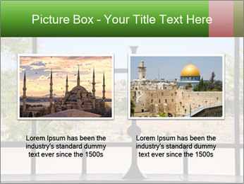0000072703 PowerPoint Template - Slide 18