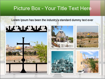 0000072703 PowerPoint Template - Slide 19