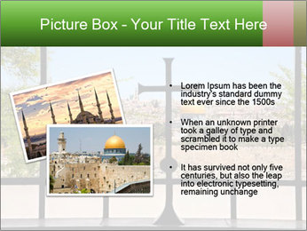 0000072703 PowerPoint Template - Slide 20