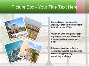 0000072703 PowerPoint Template - Slide 23