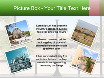 0000072703 PowerPoint Template - Slide 24