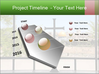0000072703 PowerPoint Template - Slide 26