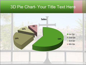 0000072703 PowerPoint Template - Slide 35