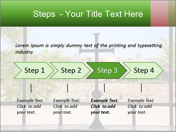 0000072703 PowerPoint Template - Slide 4