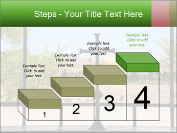 0000072703 PowerPoint Template - Slide 64