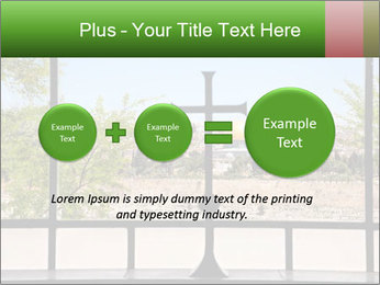 0000072703 PowerPoint Template - Slide 75