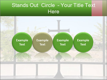 0000072703 PowerPoint Template - Slide 76