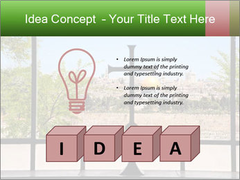 0000072703 PowerPoint Template - Slide 80