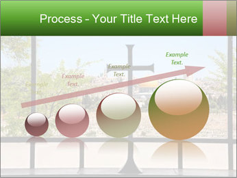 0000072703 PowerPoint Template - Slide 87