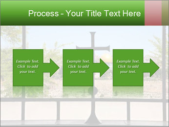 0000072703 PowerPoint Template - Slide 88