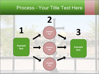 0000072703 PowerPoint Template - Slide 92